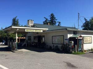 Rexville Grocery