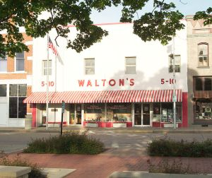 Walmart_Visitors_Center_in_Bentonville,_Arkansas