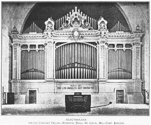 Wanamaker_Organ_1904