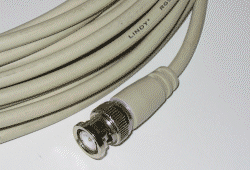 10base2_cable
