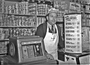 WorthingtonHomeMarket1941