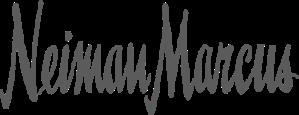 400px-neiman_marcus_logo