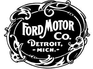 ford-logo-original