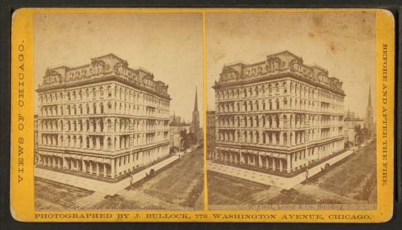 field_leiter__co-_later_marshall_field_building_by_j-_bullock