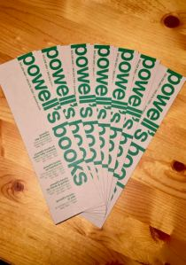 powells-bookmarks