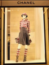 chanel-window-2