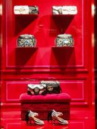 gucci-window-2