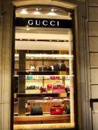 gucci-window