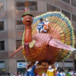 the_famous_macys_turkey_3064244803