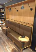 Seating in Amazon store