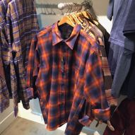 Shirts by Pendleton