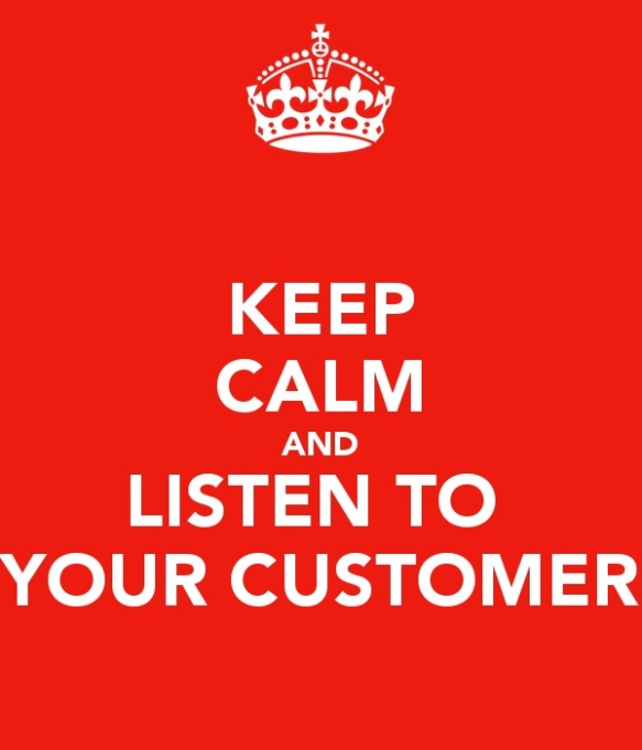 keep-calm-and-listen-to-your-customer-11-jpg-2